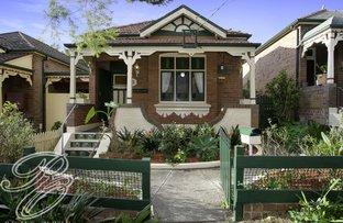 9 Second Street, Ashbury NSW 2193