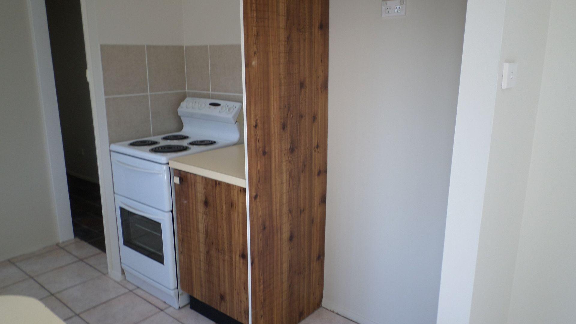 46 Castlereagh Street, Tahmoor NSW 2573, Image 1