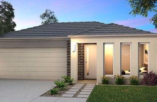 Lot 352 Mount Huntley St, Park Ridge QLD 4125