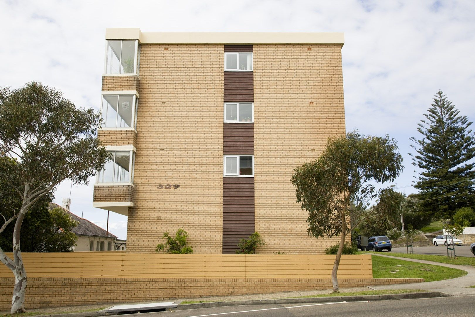 2/329 Arden Street, Coogee NSW 2034, Image 0