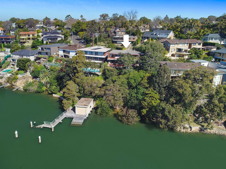 17 Lloyd Avenue, Hunters Hill NSW 2110, Image 1