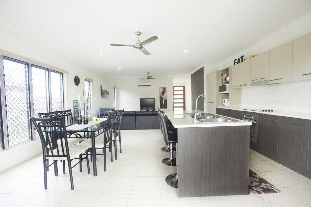 62A Summerland Drive, Deeragun QLD 4818, Image 1