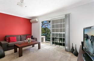 Picture of 2/4 Moore Street, Taringa QLD 4068
