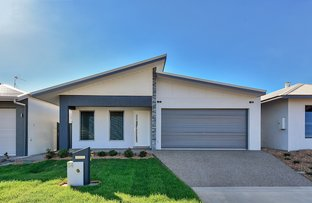 Picture of 64 Silverleaf Road, Zuccoli NT 0832