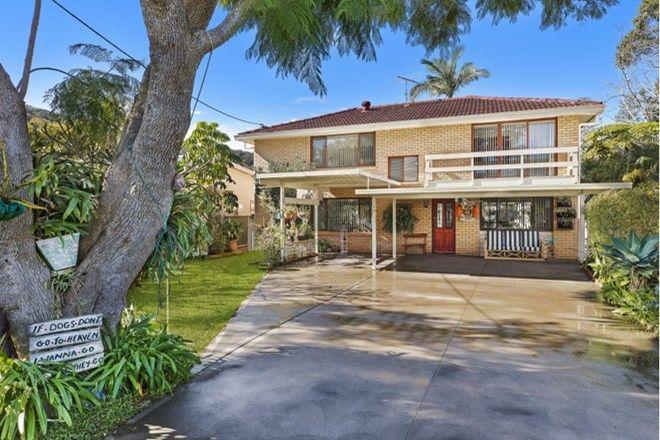 Picture of 35 Patonga Street, PATONGA NSW 2256