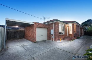 Picture of 2/15 Elata Street, Oakleigh South VIC 3167