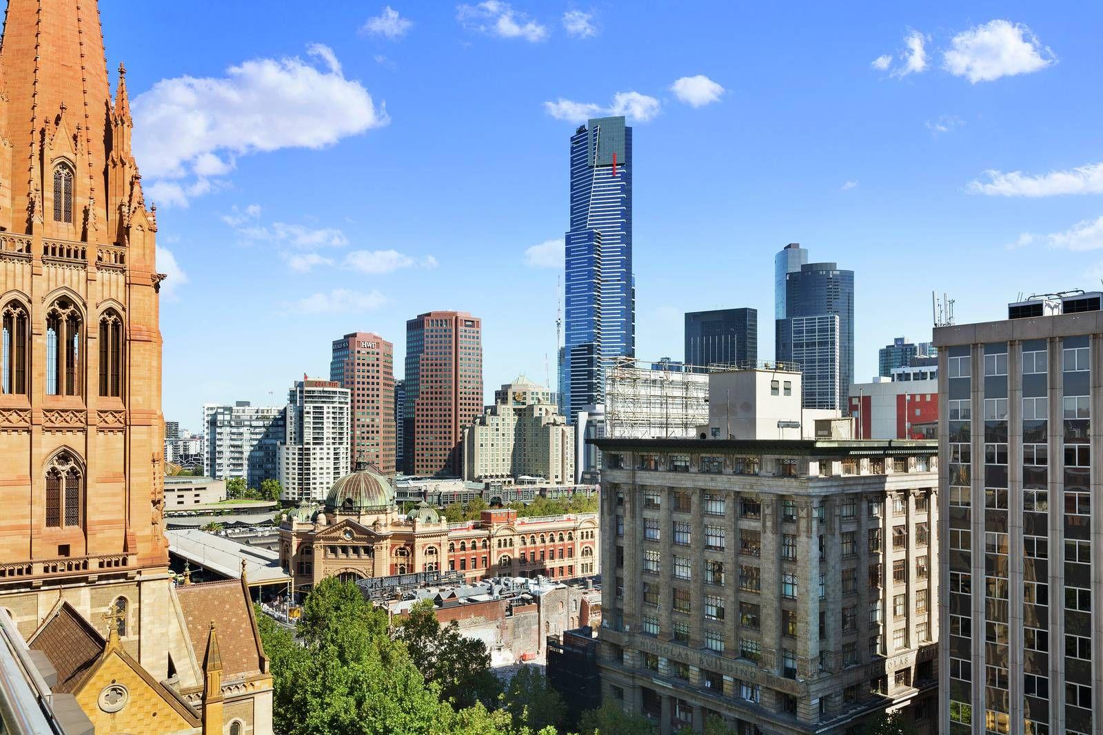 201 Collins Street, Melbourne VIC 3000, Image 1