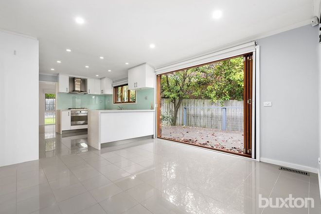 Picture of 95 Garnett Road, WHEELERS HILL VIC 3150