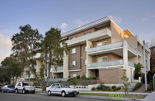 Picture of 10/1-9 Andover Street, Carlton NSW 2218