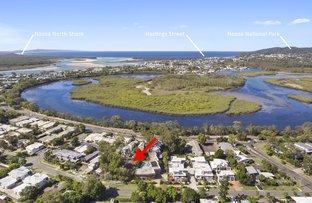 Picture of 3/22-24 Nannygai Street, Noosaville QLD 4566