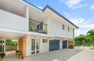 Picture of 7 Murphy St, Scarborough QLD 4020