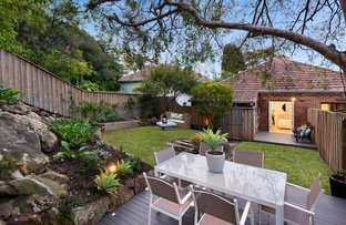 Picture of 3/77A Carter Street, Cammeray NSW 2062