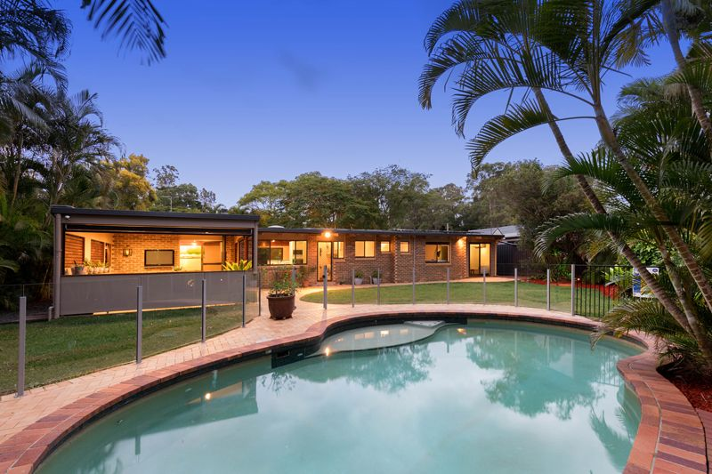 826 Underwood Road, Rochedale South QLD 4123, Image 0