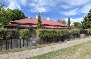 Picture of ROXBURGH 16 -18 Water Street, Blayney NSW 2799