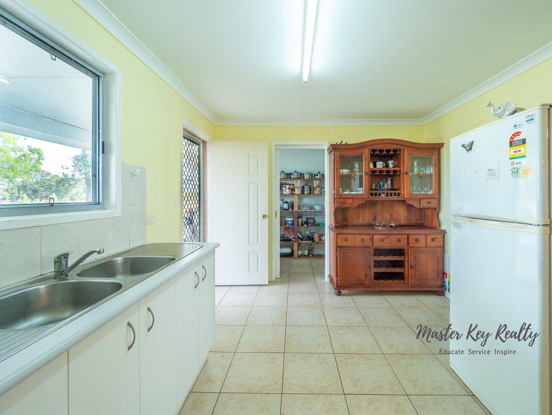 6 Keleher Street, Hivesville QLD 4612, Image 0