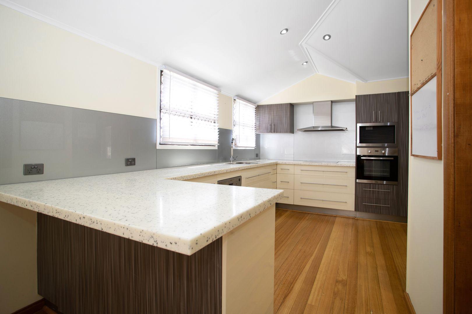 63 Donaldson  Street, West Mackay QLD 4740, Image 2