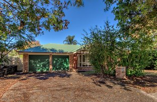 Picture of 47 Reif Street, Flinders View QLD 4305
