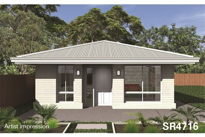 Picture of 24 Boronia Drive, TINNANBAR QLD 4650