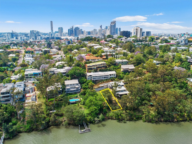 23 Fraser Terrace (via Dauphin Terrace), Highgate Hill QLD 4101, Image 0