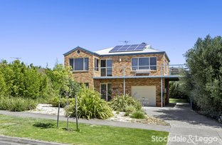 Picture of 40 Tower Road, Portarlington VIC 3223