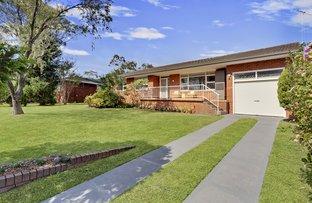 6 Pusan Place, Belrose NSW 2085