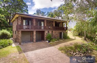 Picture of 105 Graham St, Glendale NSW 2285