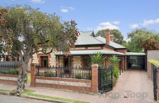 Picture of 64 Castle Street, Parkside SA 5063