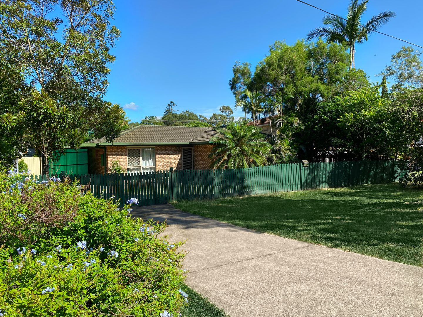 103a Thorn Street, Ipswich QLD 4305, Image 1