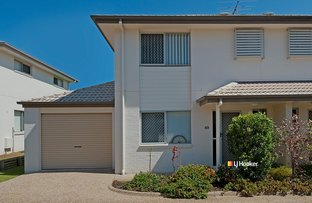 Picture of 49/3 Brushwood Court, Mango Hill QLD 4509