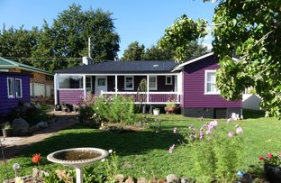 Picture of 12 West Goderich St, Deloraine TAS 7304