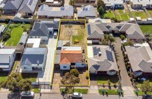Picture of 12 Bardia Avenue, Findon SA 5023