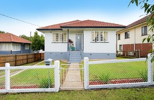 Picture of 76 Galsworthy Street, Holland Park West QLD 4121