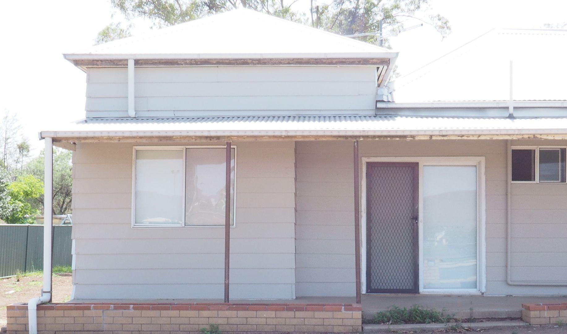 1/35 Riddell Street, Bingara NSW 2404, Image 0
