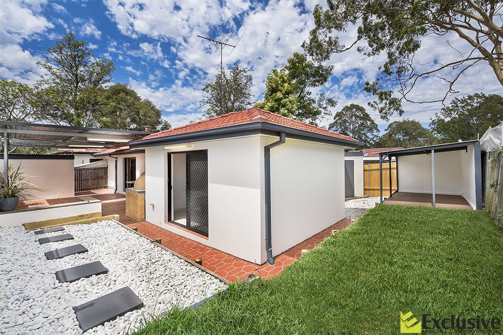 17A Cheers Street, West Ryde NSW 2114, Image 0