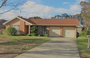 Picture of Worrigee NSW 2540