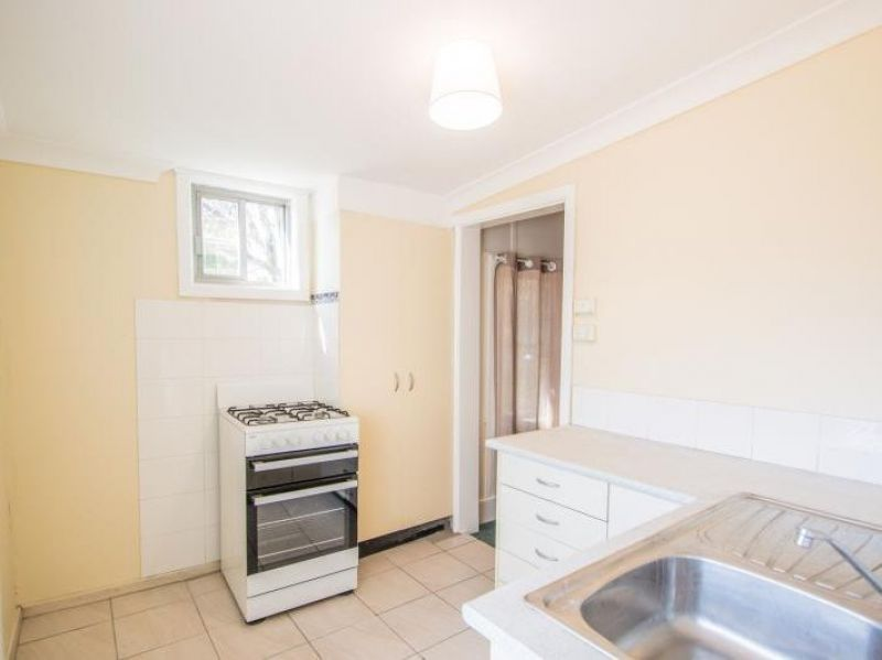 45 Thornton Street, Carrington NSW 2294, Image 1