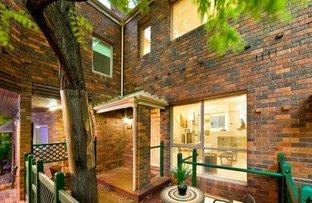 Picture of 15/22 Grattan Street, Carlton VIC 3053
