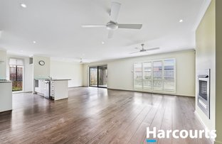 Picture of 11 Canopy Grove, Cranbourne East VIC 3977