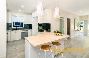 88 Ingham Ave, Five Dock NSW 2046
