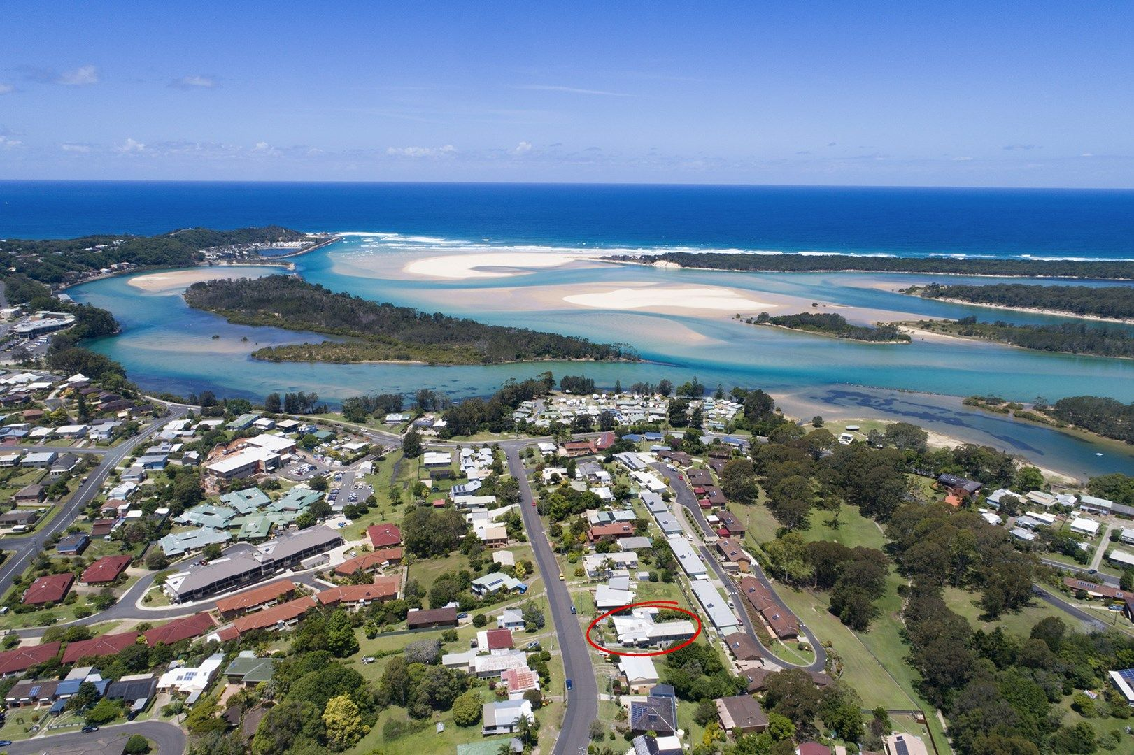 21 Seaview St, Nambucca Heads NSW 2448, Image 0