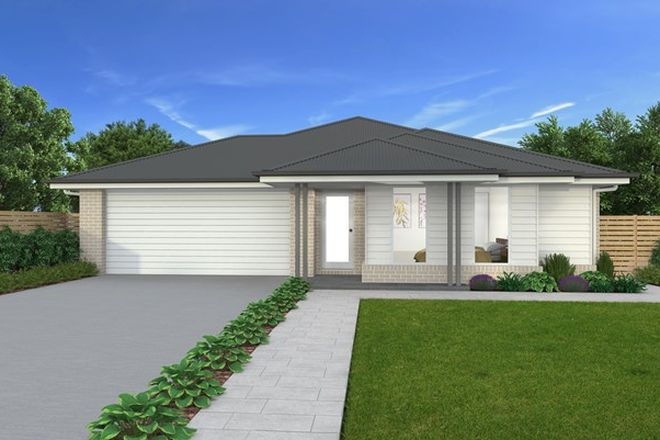 Picture of HOME ONLY, RAYMOND TERRACE NSW 2324