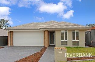 Picture of 13 Sharp Avenue, Jordan Springs NSW 2747