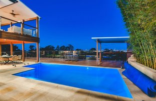 Picture of 80 Armstrong Way, Highland Park QLD 4211