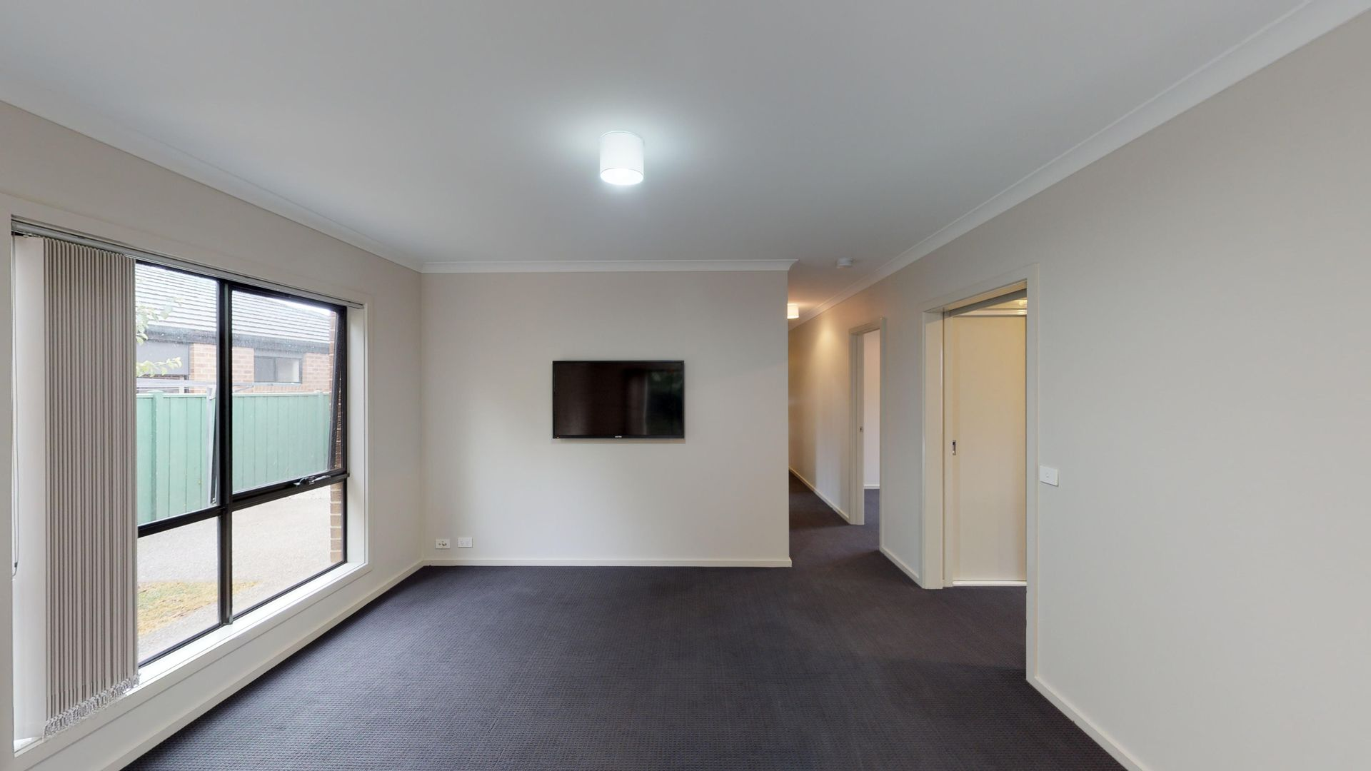 40 Anstead Avenue, Curlewis VIC 3222, Image 2