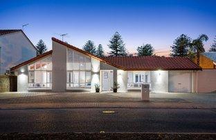 Picture of 20 Australia Two Avenue, North Haven SA 5018