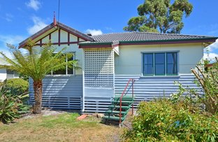 Picture of 9 William Street, Yakamia WA 6330