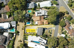 Picture of 166A Calais Road, Wembley Downs WA 6019