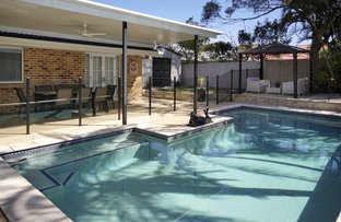 Picture of 13 Norfolk Street, Forest Lake QLD 4078