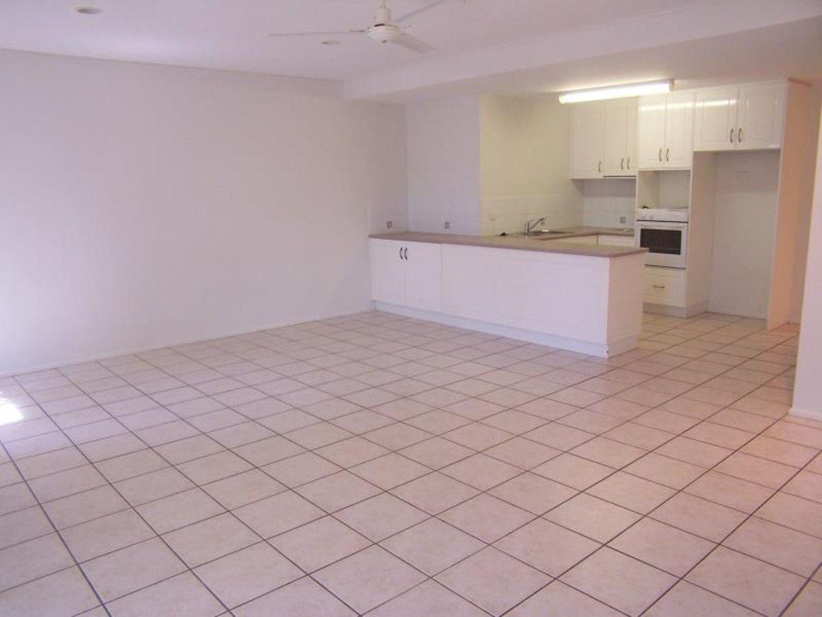 10/23 Todd Avenue, Yeppoon QLD 4703, Image 8