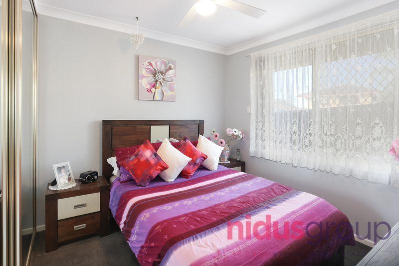 7B Ferrier Crescent, Minchinbury NSW 2770, Image 2